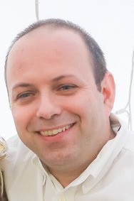 Dr. Weidner András, szülész-nőgyógyász